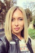 Ukrainki i Rosjanki szukają męża Polaka